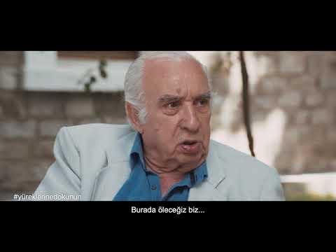 Bisse Babalar Günü Reklamı 2018