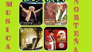 Oscar Ovidio - Las mejores canciones - mas de 1 Hora de su musica