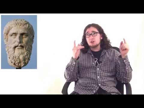 Why Is Classical Antiquity so Influential Today? [Part 2]?