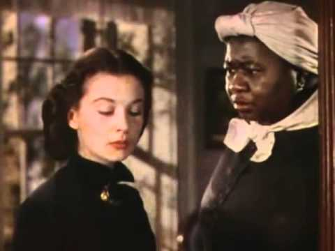 Gone With The Wind - Lucky