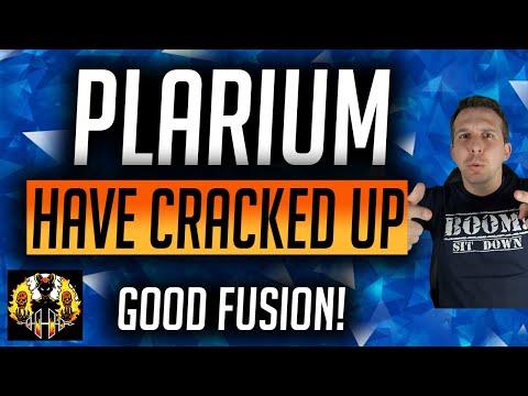 RAID: Shadow Legends | Plarium have gone insane, New Fusion is DECENT!