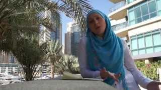 Переезд в ОАЭ, Дубай. Советы, как переехать жить в Дубай(Присоединяйтесь ВКонтакте http://vk.com/indubai и подпишитесь в Ютюбе http://www.youtube.com/subscription_center?add_user=InDubaiCommunity Для ..., 2013-03-01T07:30:10.000Z)