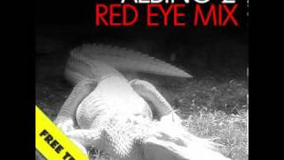 CoLD SToRAGE - Albino 2 - The Red Eye Mix