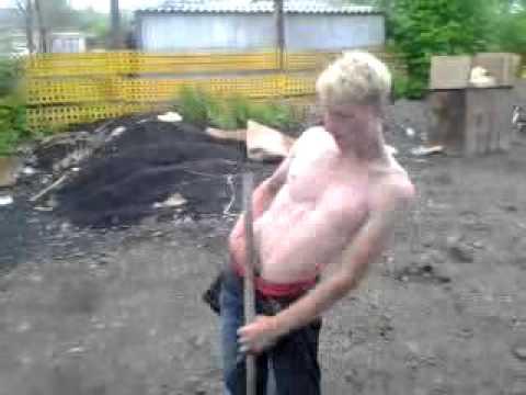 russkoe-video-seks-v-avtomobile