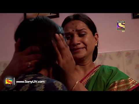 Thumbnail: Crime Patrol Dial 100 - क्राइम पेट्रोल - Ep 426 -Satara Rape Mystery, Maharashtra - 5th Apr, 2017