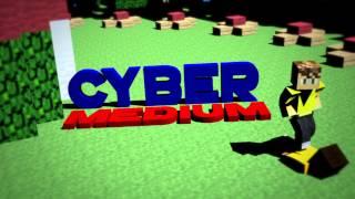 CyberMedium | LeoFX [Go 15 Likes?]