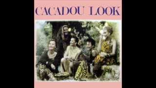 TAKO LAKO - CACADOU LOOK (1987)