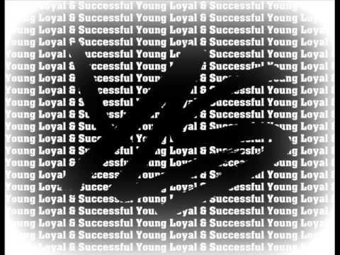 Rocko U.O.E.N.O freestyle by YLS Sincere