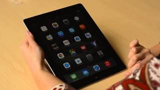 Настройка 3g Киевстар в планшете - iPad 3 - iOS(Это видео создано с помощью видеоредактора YouTube (http://www.youtube.com/editor), 2015-05-18T11:22:59.000Z)