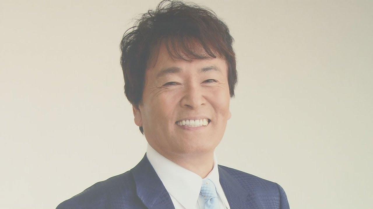 「平尾昌晃」の画像検索結果