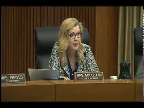 Norfolk City Council--Formal Session 04/10/18