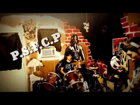 The Garageband Talkshow Ep16. Zeitgeist and the Mage