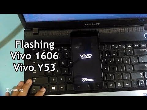 flashing-vivo-y53-via-flashtool