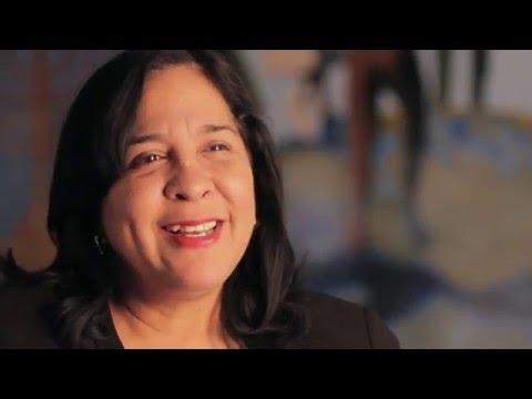Wilkes University - MEDUCA Bilingual Panama Program