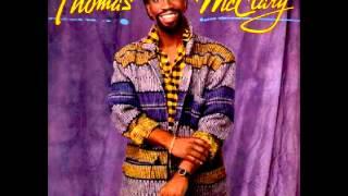 Thomas McClary . Thomas McClary 1984 Complete LP