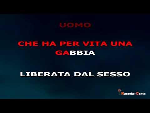 Alberto Fortis - Il Duomo Di Notte (Video demo)