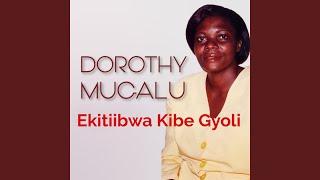 Ekitiibwa Kibe Gyoli