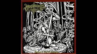 Morbosidad - Templo De Lucifer