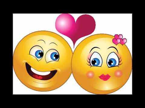💑I Love U Pagal 💖 WhatsApp Status...