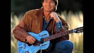 Today (John Denver) -My Tribute to John Denver