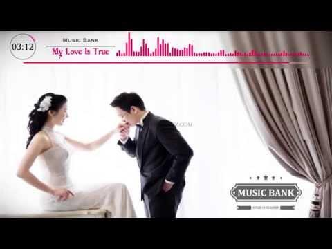 nightcore---my-love-is-true---music-bank│™