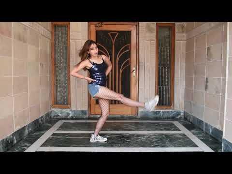 Tattoo | ABCD2  |Choreography by Sanya
