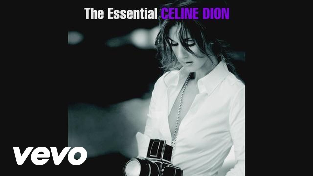 celine-dion-my-heart-will-go-on-celinedionvevo-1455295045