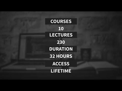 the-complete-asp.net-mvc-web-developer-course-bundle-with-live-project-(32-hrs)