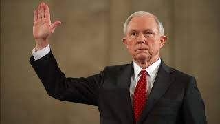 AG Jeff Sessions on The Sean Hannity Radio Show (8/16/2017) Free HD Video