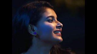 Sritir Chera Pata   Shunno   YouTube 360p