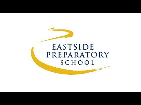 Eastside Preparatory School 2021 Graduation Ceremony