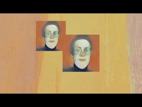 Shrimp Eyes - Straight Up (Dave Machine Remix) - Visualizer