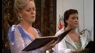 Katia Ricciarelli - Pergolesi - Stabat Mater (Dolorosa)