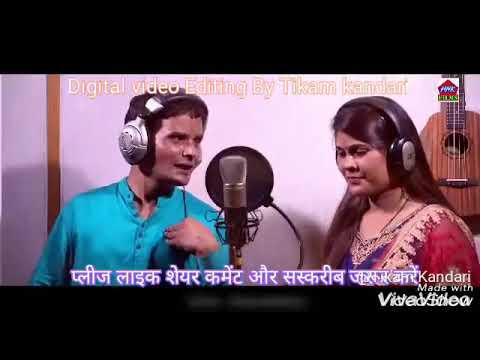 ॥रा0 ई0 कालेज #तेला #सिलगढ़॥ new garhwali video song meri Bamani (#मेरी_बामाणी)