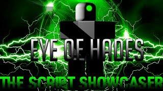 Roblox script Showcase episódio # 766/Eye of Hades