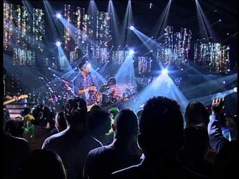 Lexington band - Nina // VIP ROOM 2013