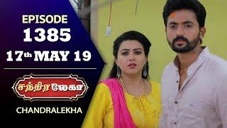 chandralekha-serial-episode-1385-17th-may-2019-shwetha-dhanush-nagasri-saregama-tvshows