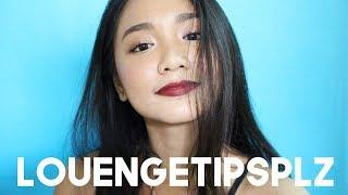 YouTube TIPS! Paano mag-start ng YT CHANNEL?