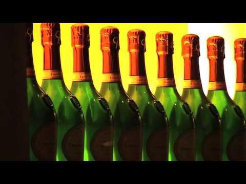 23 SUISSE. GENEVE juste pour un soir (HD 1080)