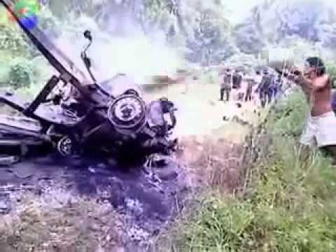 BRUTAL KILLINGS OF EIGHT PHILIPPINES POLICE.avi