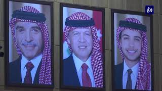 """إطلاق أوبريت """"البراءة يا رسول الله"""" الأضخم من نوعه في الأردن  - (8-2-2019)"""