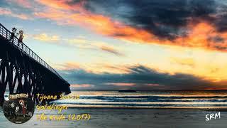 Goldfinger- Tijuana Sunrise Sub. Español