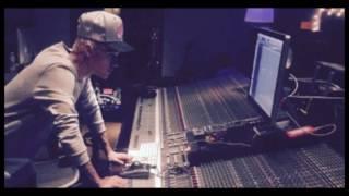 Video David Guetta ft Justin Bieber - 2U (The Victoria's Secret Angels Lip Sync) download MP3, 3GP, MP4, WEBM, AVI, FLV Desember 2017