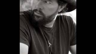 Watch Toby Keith I Wont Let You Down video