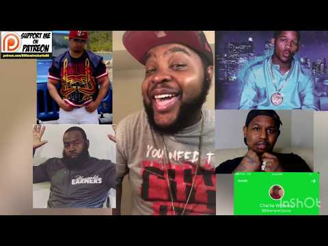 alpo-martinez-got-everybody-running-scared-😱-what's-good-hassan-campbell-king-earner-popperazzi-po
