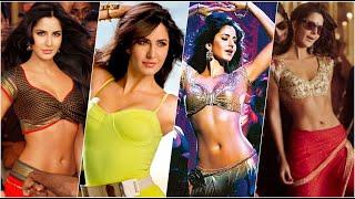 dil pe pathar rakh k song Beautiful dance