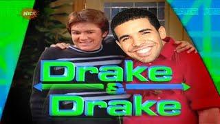 YTP - Drake & Drake