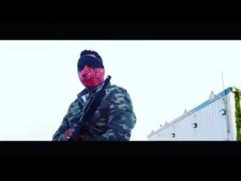 Six (6) Cuts #King Boss ft Souferior and Shatta Man