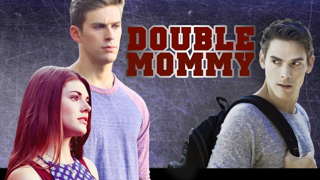 Download Double Mommy - Full Movie