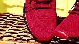 Kulada: мужская спортивная обувь оптом
